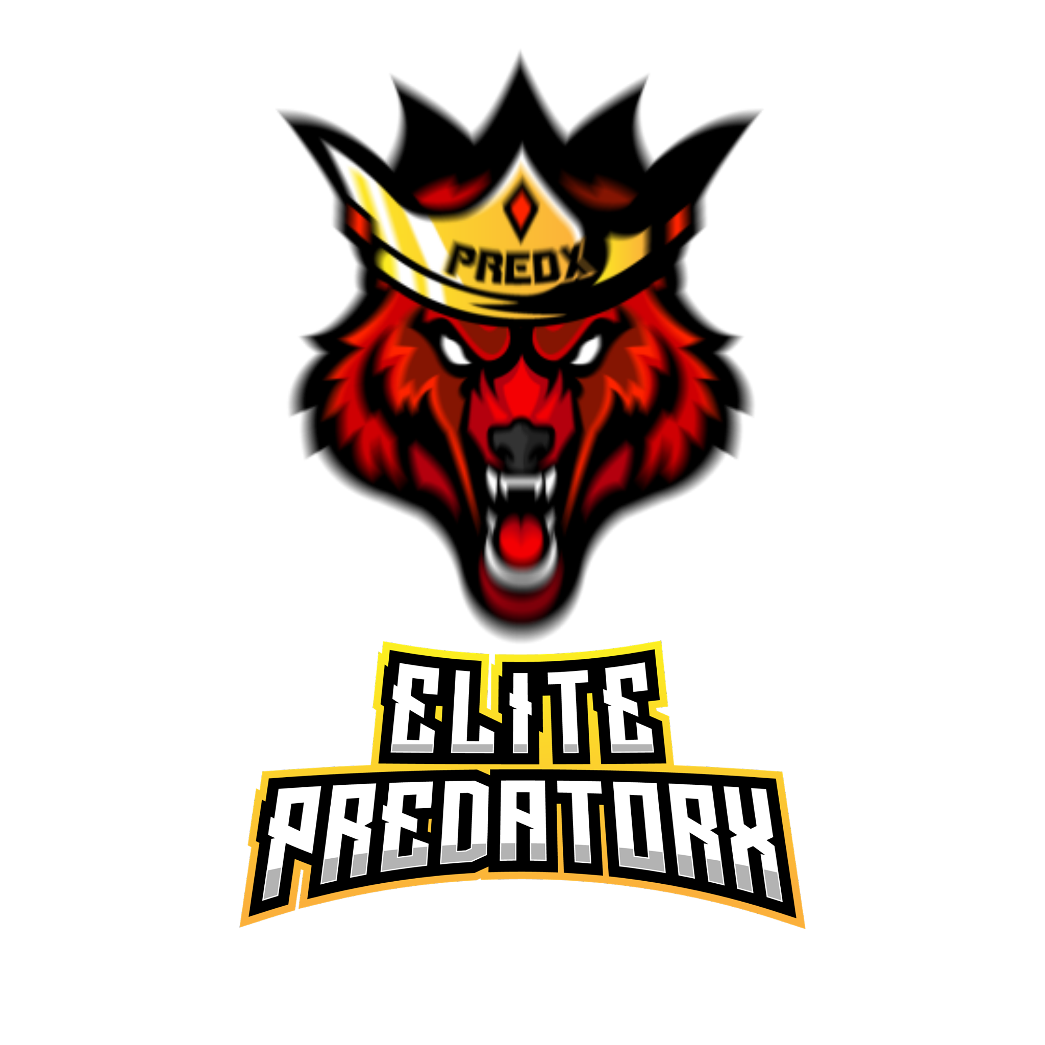 ElitePredatorX